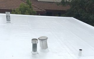 TPO roofing: everything you need to know