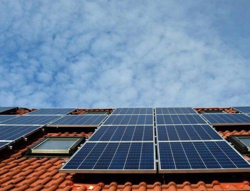 5 Tips for Comparing Solar Bids in California