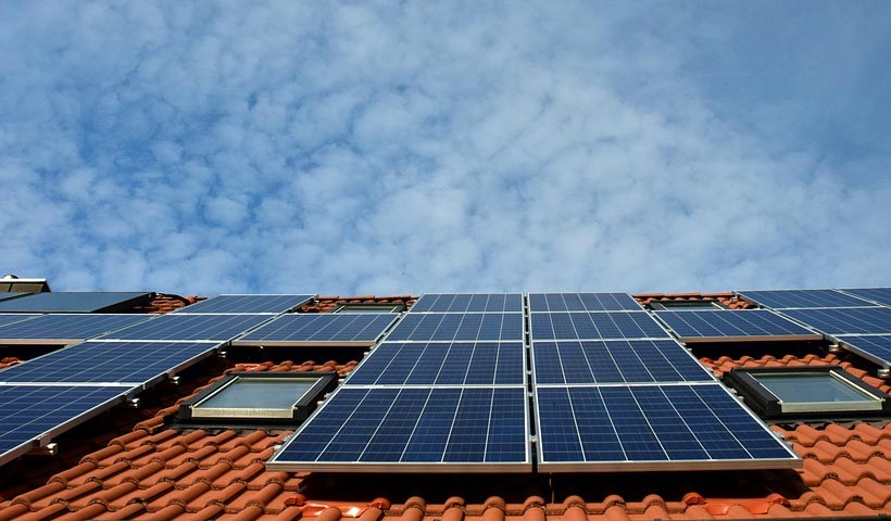 5 tips for comparing solar bids in California