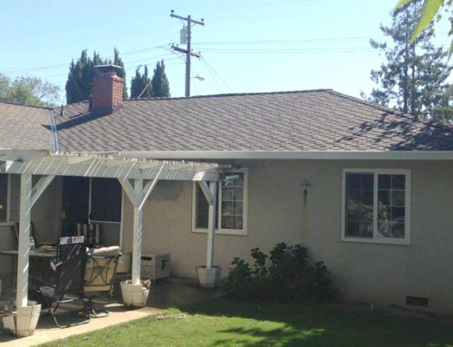 Why is Roofing so Expensive?