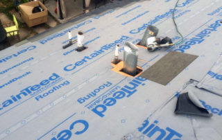 how long does roof insulation last?